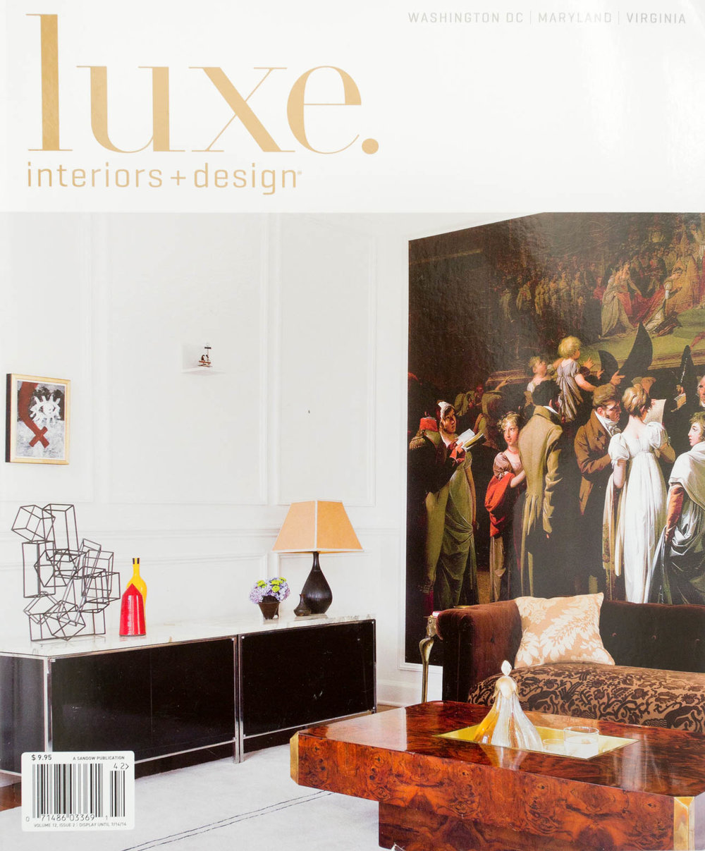 luxe-magazine-cover-living-room-dc-interior-design.jpg