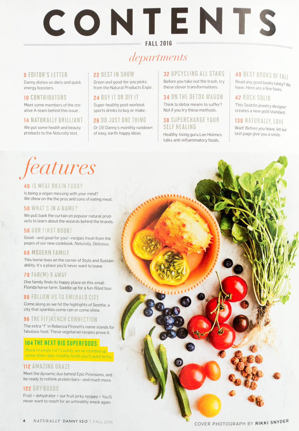 naturally-magazine-healthy-food-ingredients.jpg