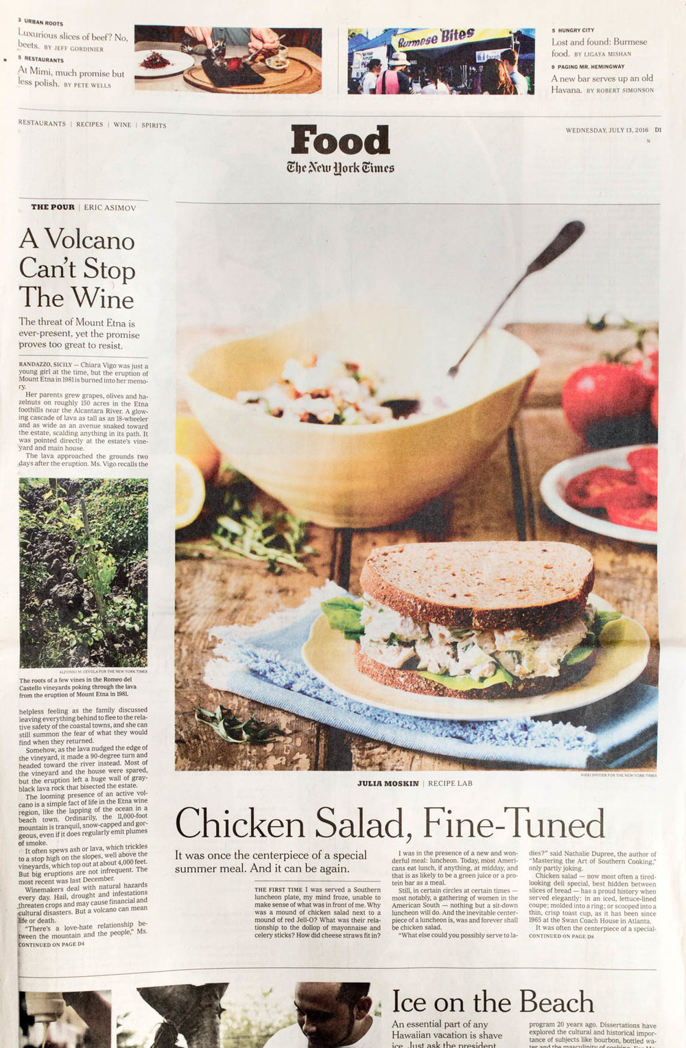new-york-times-chicken-salad.jpg