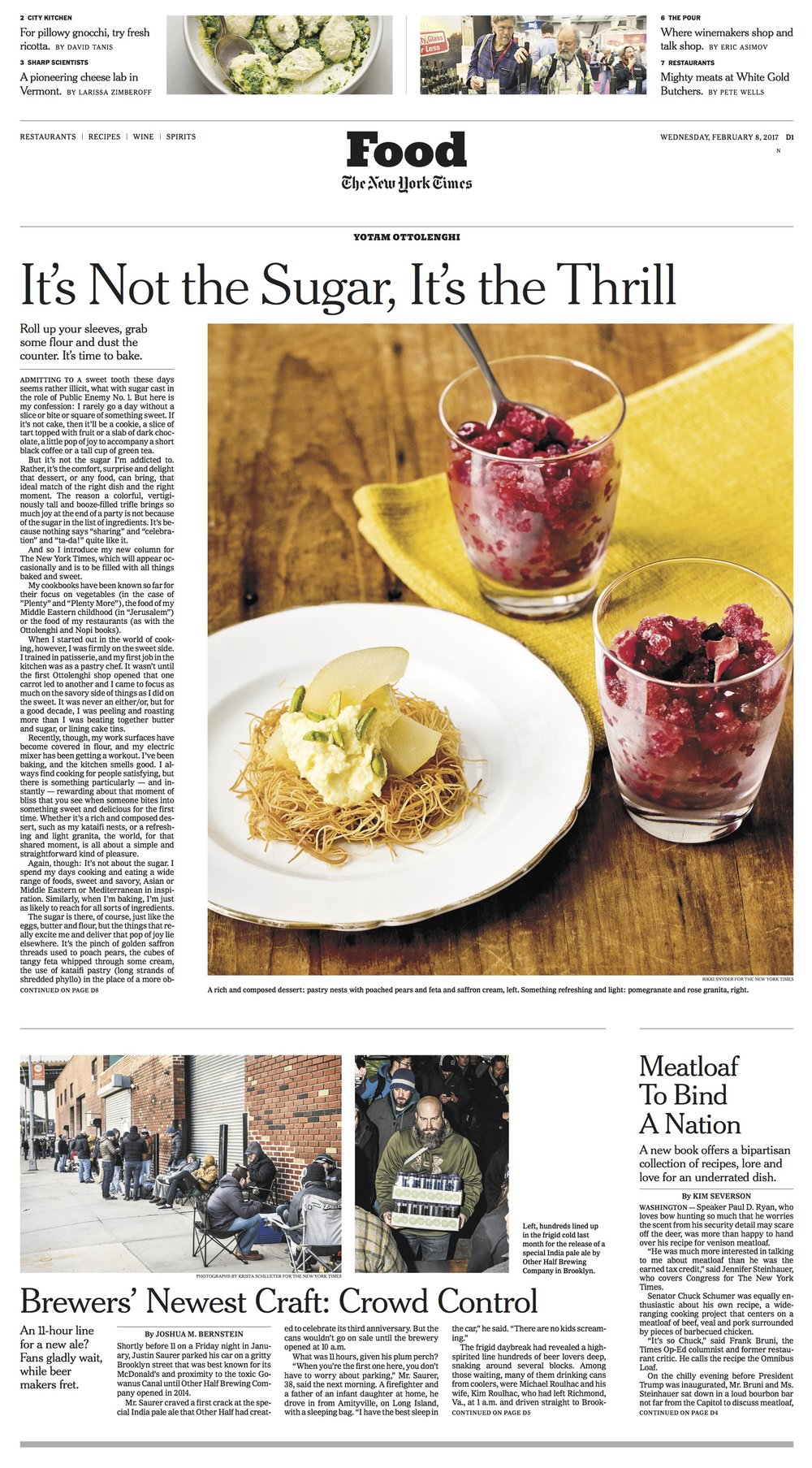 new-york-times-cover-ottolenghi-desserts.jpg