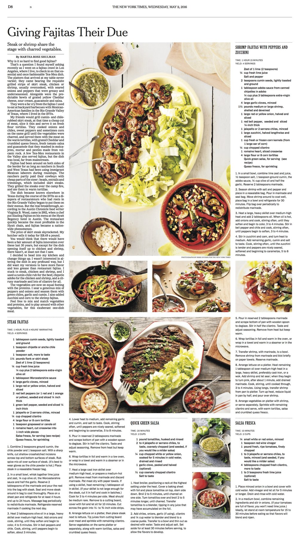 new-york-times-fajitas.jpg