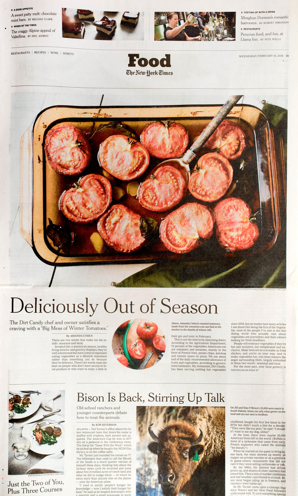 new-york-times-roasted-tomatoes.jpg