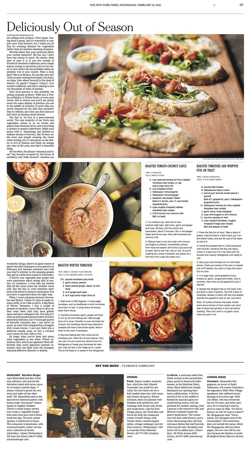 new-york-times-tomato-recipes.jpg