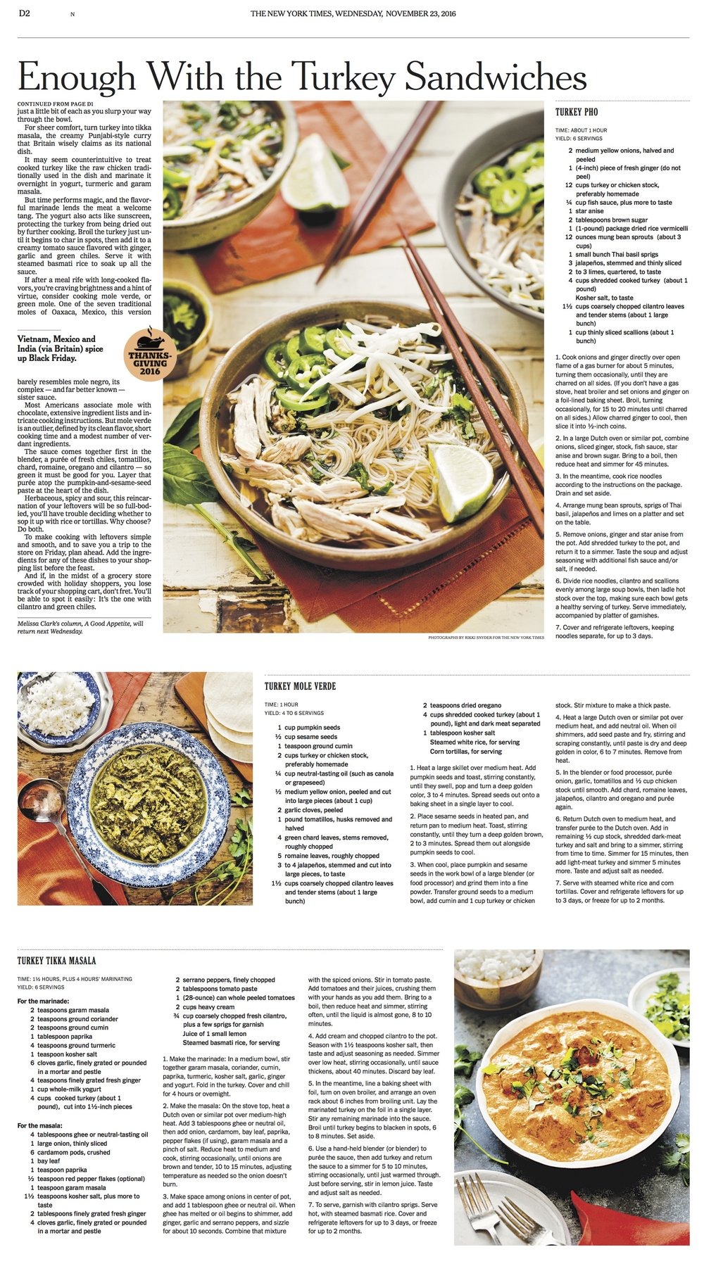new-york-times-turkey-recipes.jpg