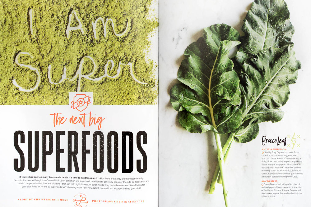 superfood-brocoleaf-naturally-magazine.jpg