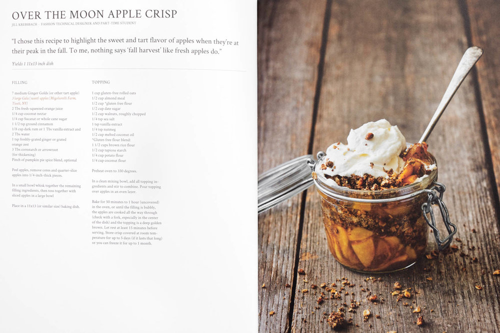 food-photography-cookbook-local-food-apple-crisp.jpg