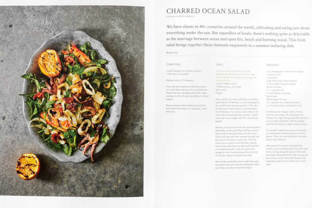 food-photography-cookbook-local-food-ocean-salad.jpg