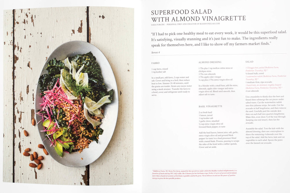 food-photography-cookbook-local-superfood-salad.jpg
