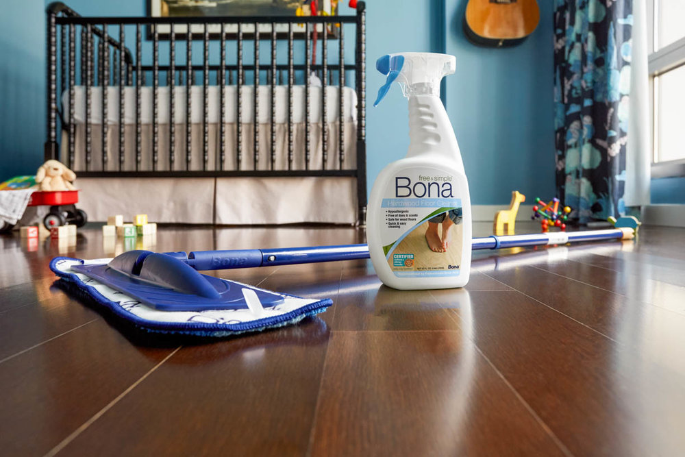 bona-brand-nursery-safe-cleaning-product.jpg