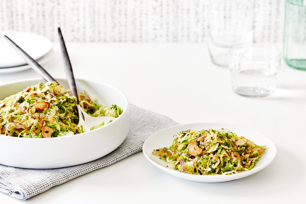 bosch-brand-brussels-sprouts-salad-social-media-photography.jpg