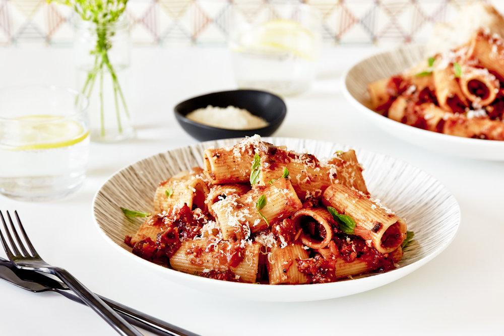 bosch-brand-pasta-bolognese-social-media-photography.jpg