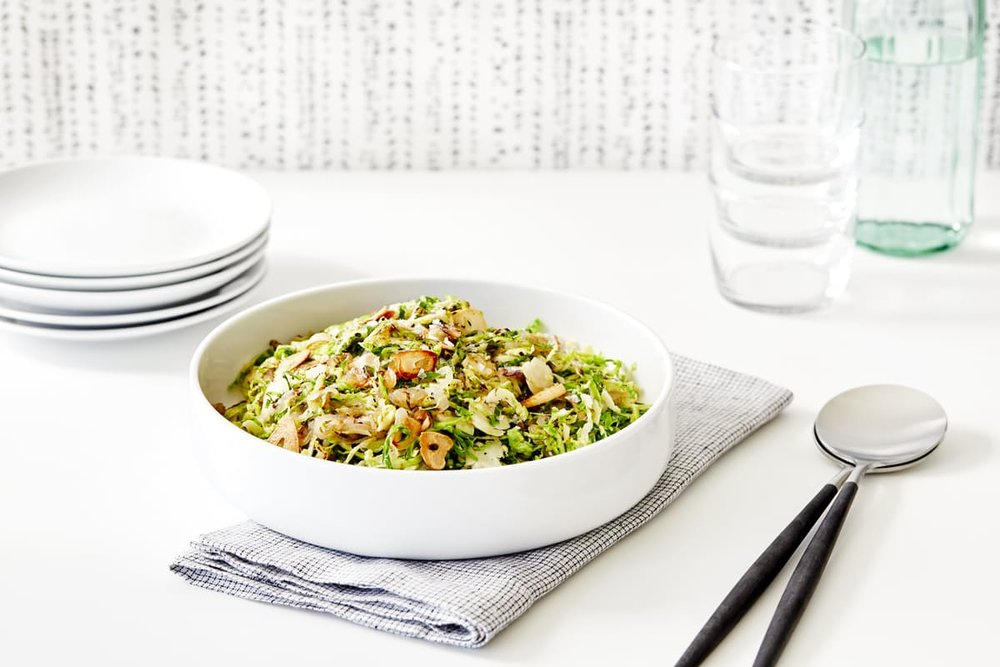 frigidaire-brand-brussels-sprouts-salad.jpeg