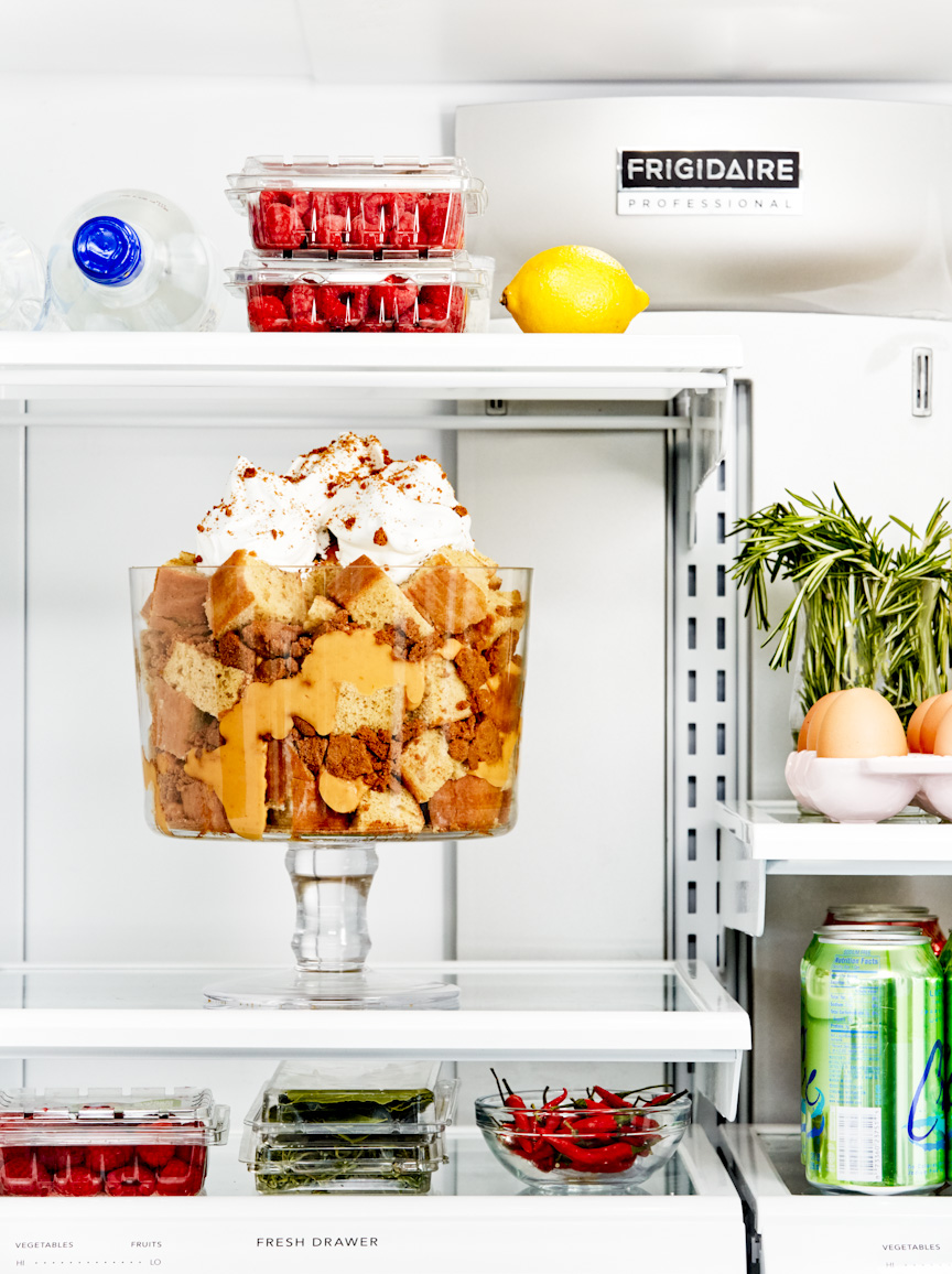 frigidaire-holiday-trifle-in-fridge.jpg