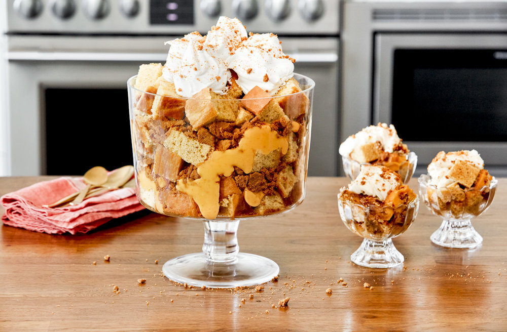 frigidaire-holiday-pumpkin-trifle.jpg