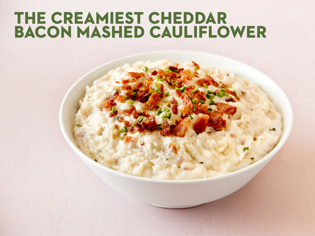 green-giant-cauliflower-mashed-potatoes.jpg