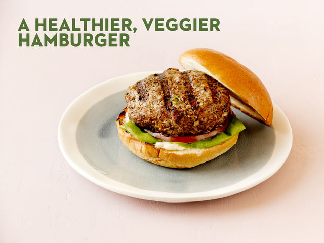 green-giant-healthy-vegetable-hamburger.jpg