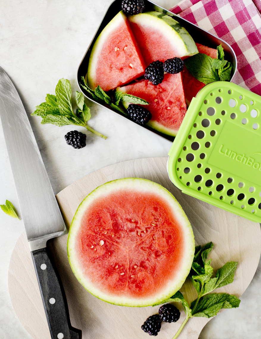 lunchbots-social-media-photography-watermelon.jpg