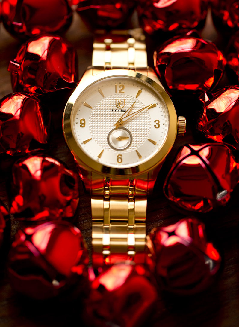 s-coifman-christmas-watch-fashion-photography.jpg