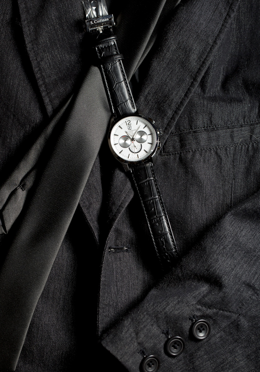 s-coifman-dark-fashion-watch-photography.jpg