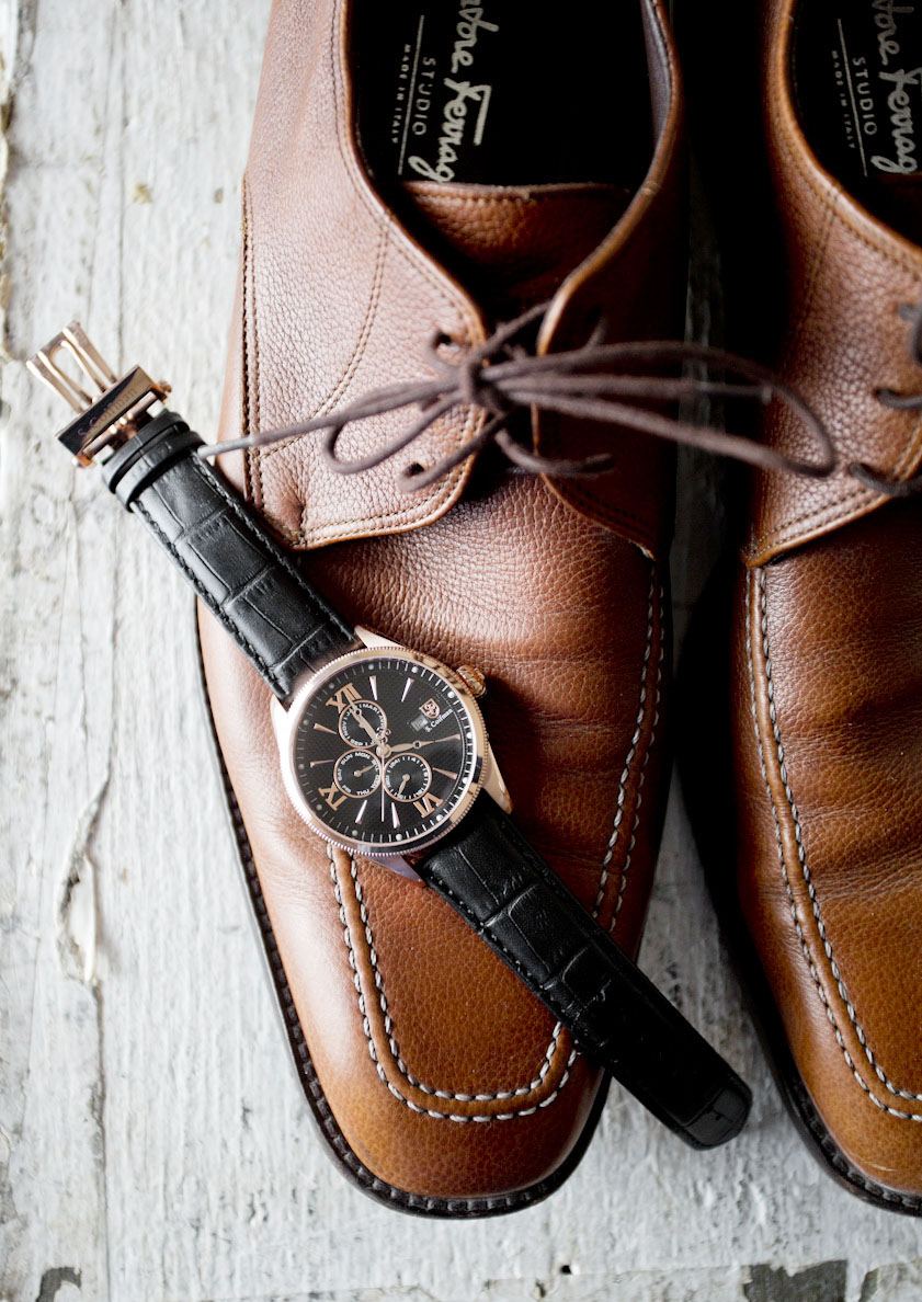 s-coifman-mens-style-watch-shoes.jpg