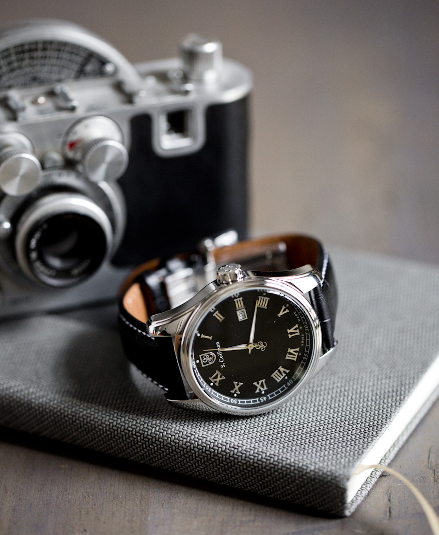 s-coifman-vintage-mens-watch-photography.jpg