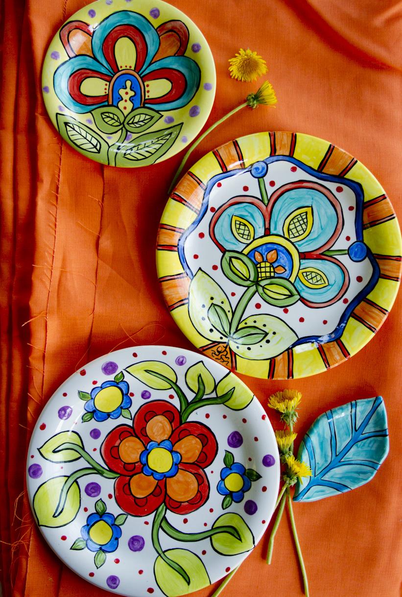 Kristin nicholas Pottery_1.jpg