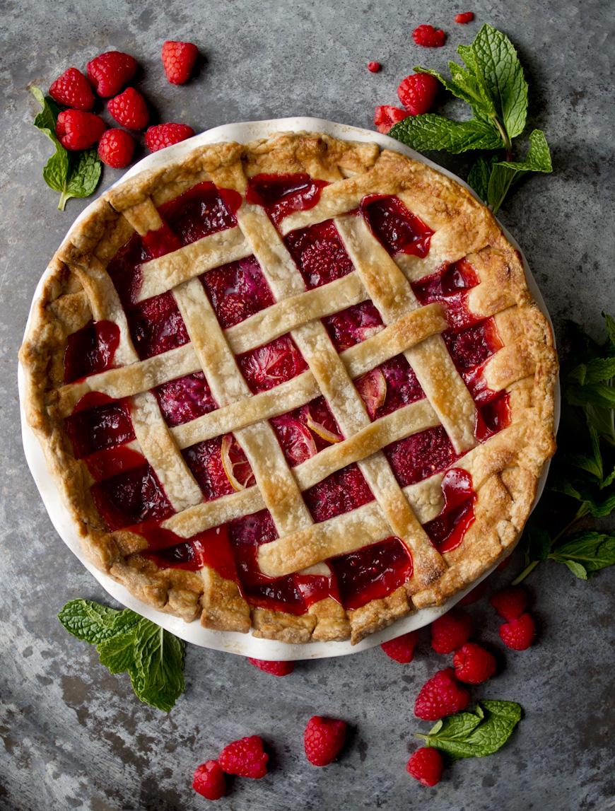 Raspberry pie_1.jpg