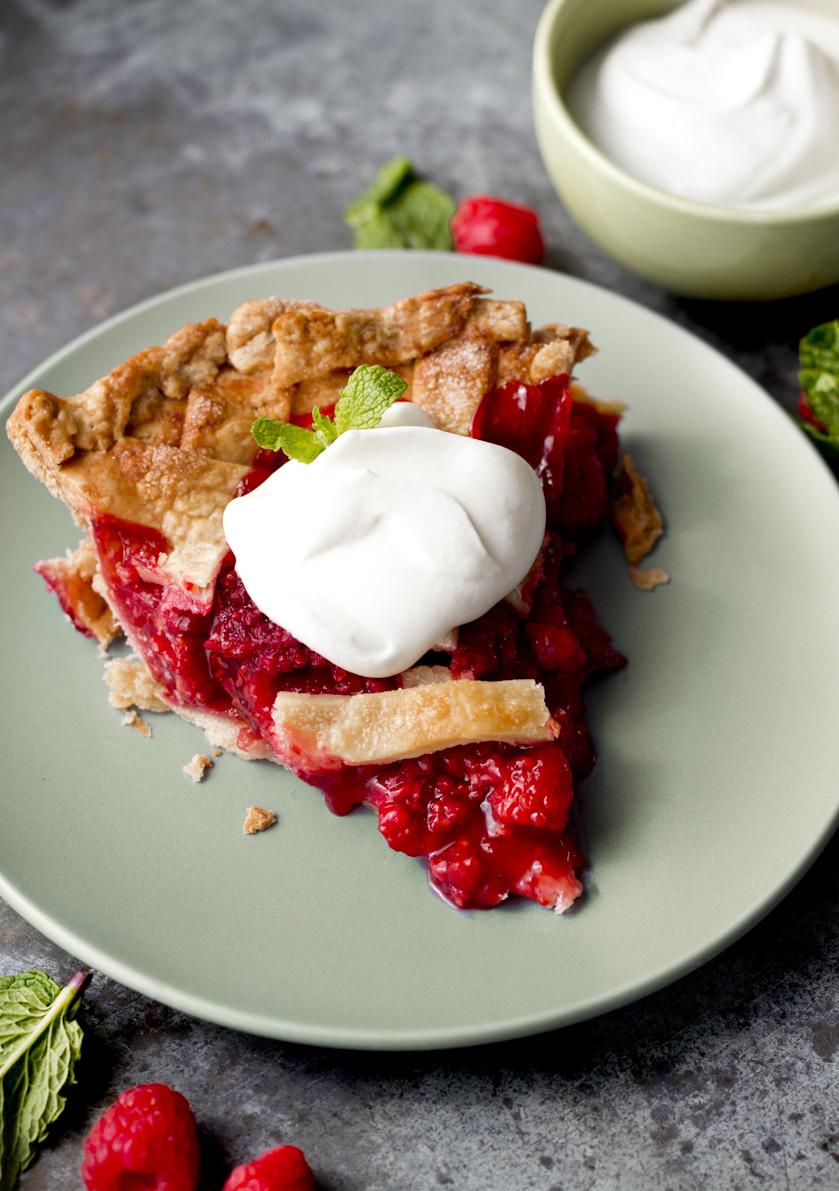 Raspberry pie_3.jpg