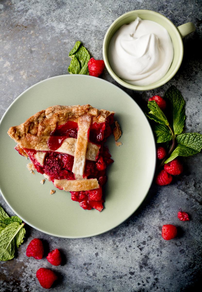 Raspberry Pie_2.jpg