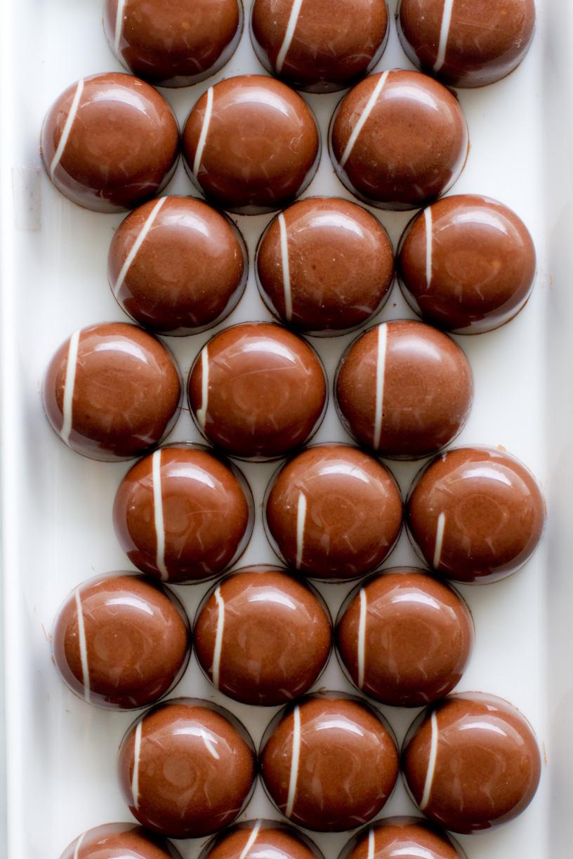 Coffee Chocolate yes_3.jpg