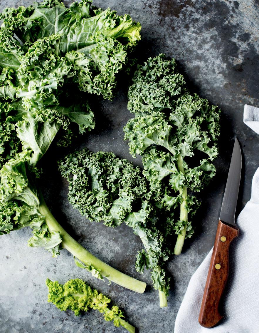Kale ceasar salad_1.png