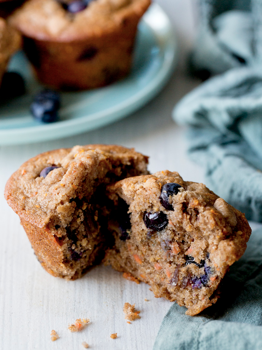 Blueberry muffins_1.png