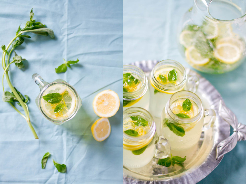 Basil Lemonade_1.jpg