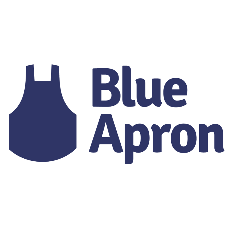 blue-apron-logo-font.png