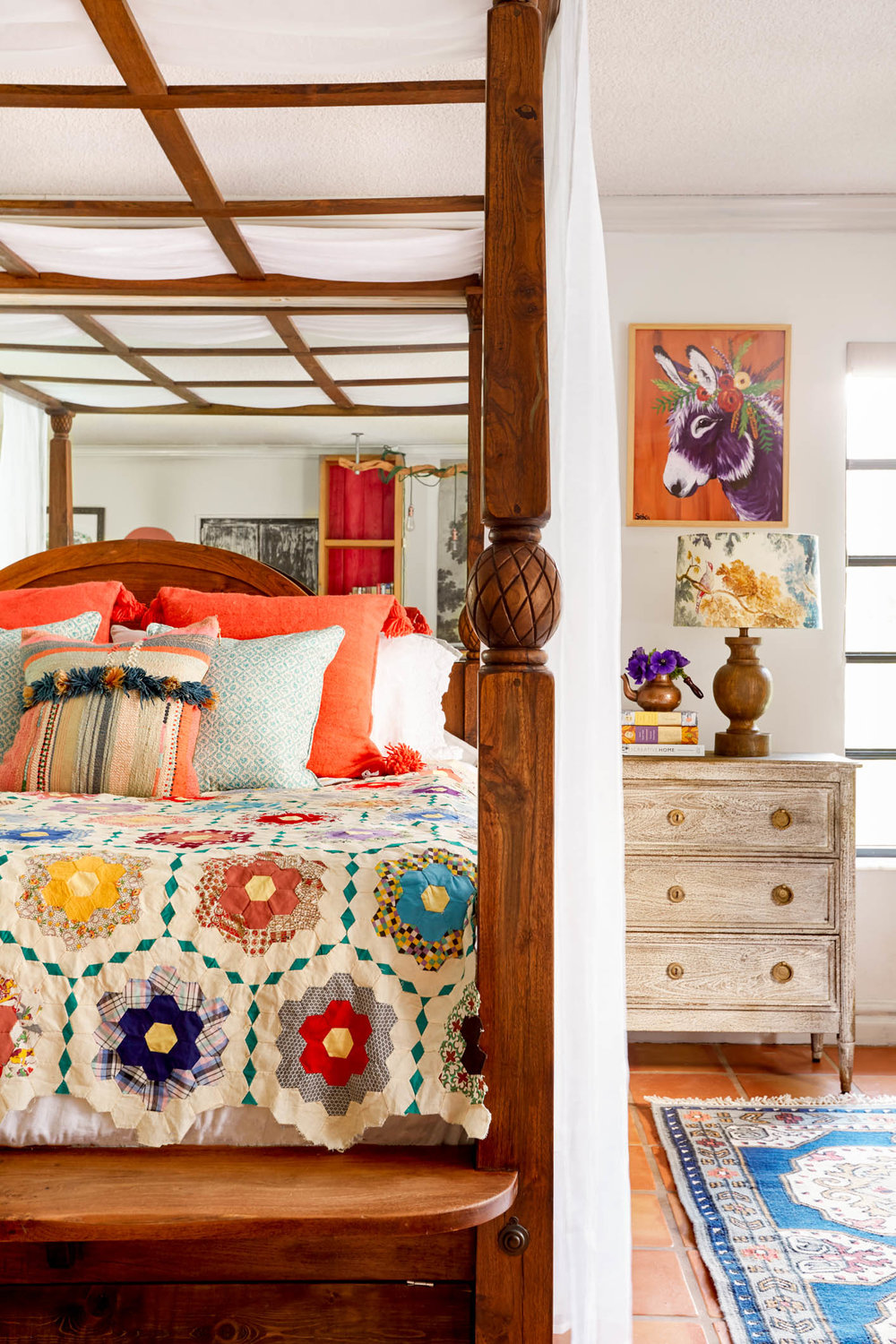 bohemian-country-bedroom.jpg