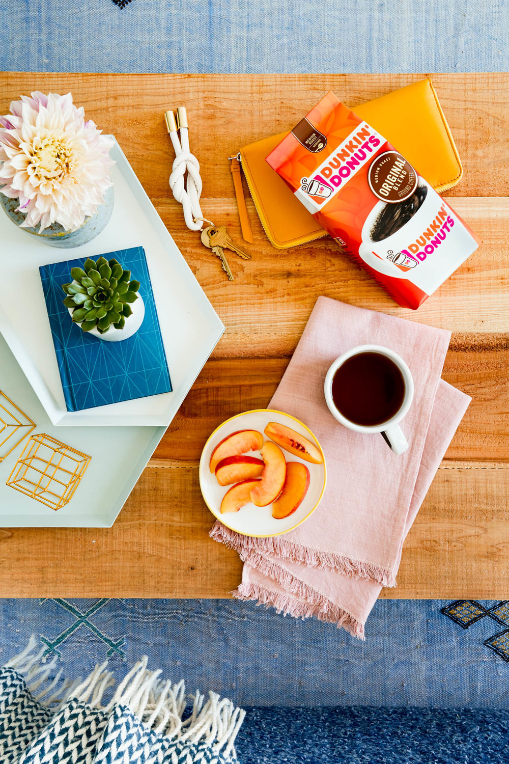 dunkin-donut-coffee-table-scene.jpg