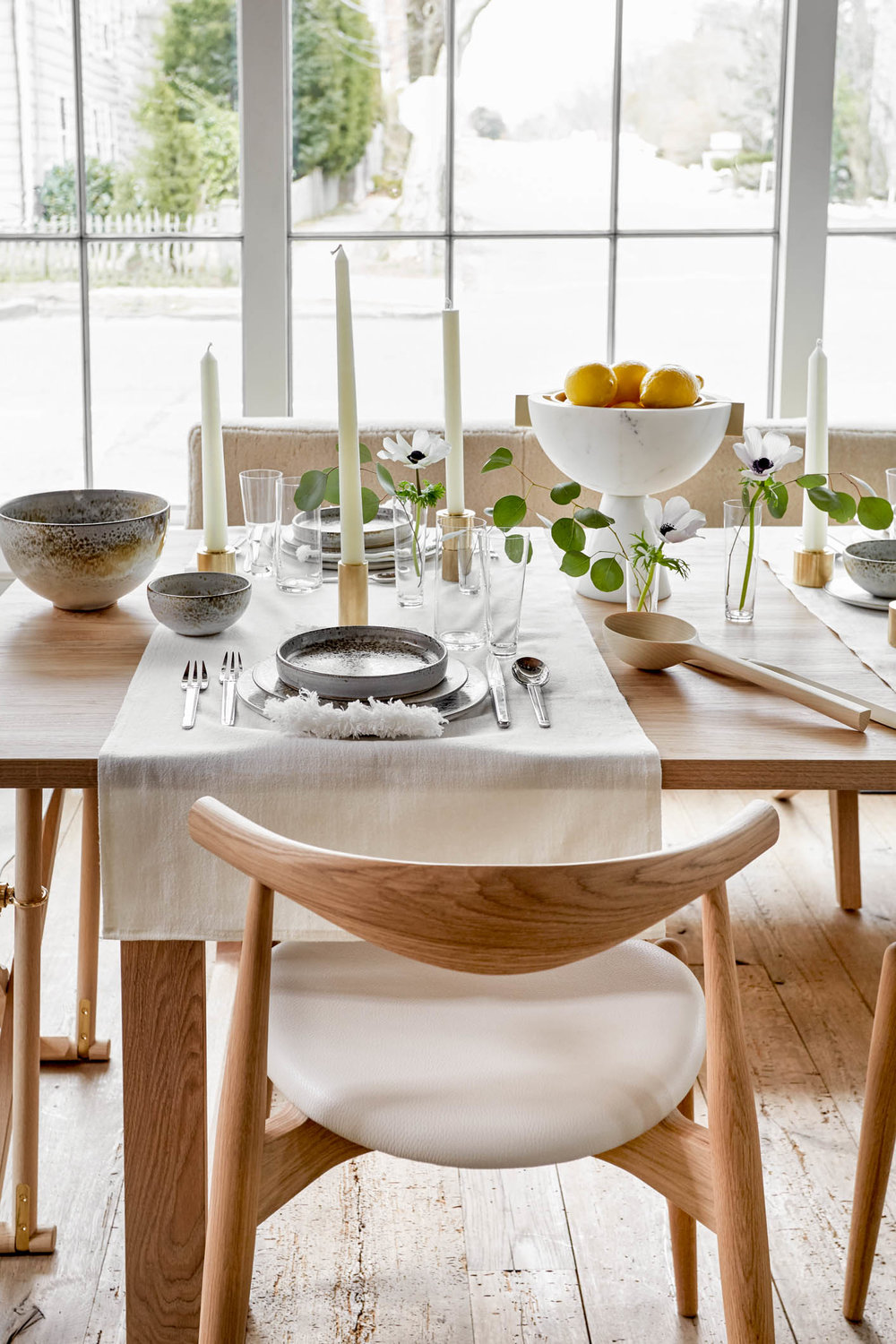 spring-tablesetting-hamptons-ny.jpg