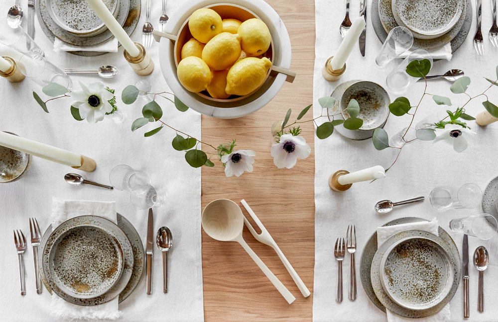 spring-tablesetting-spread.jpg