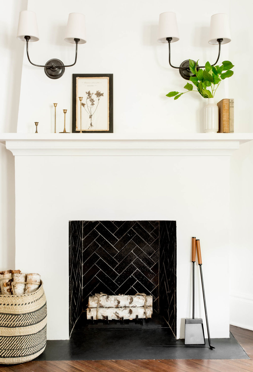 westchester-NY-home-fireplace.jpg