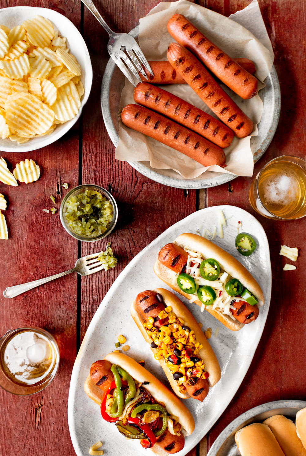 Strauss_Hotdogs-1.jpg