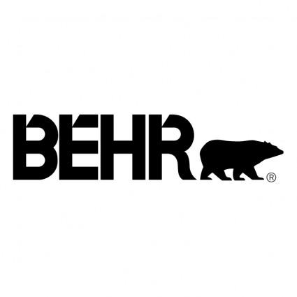 behr-free-vector-124605.jpg