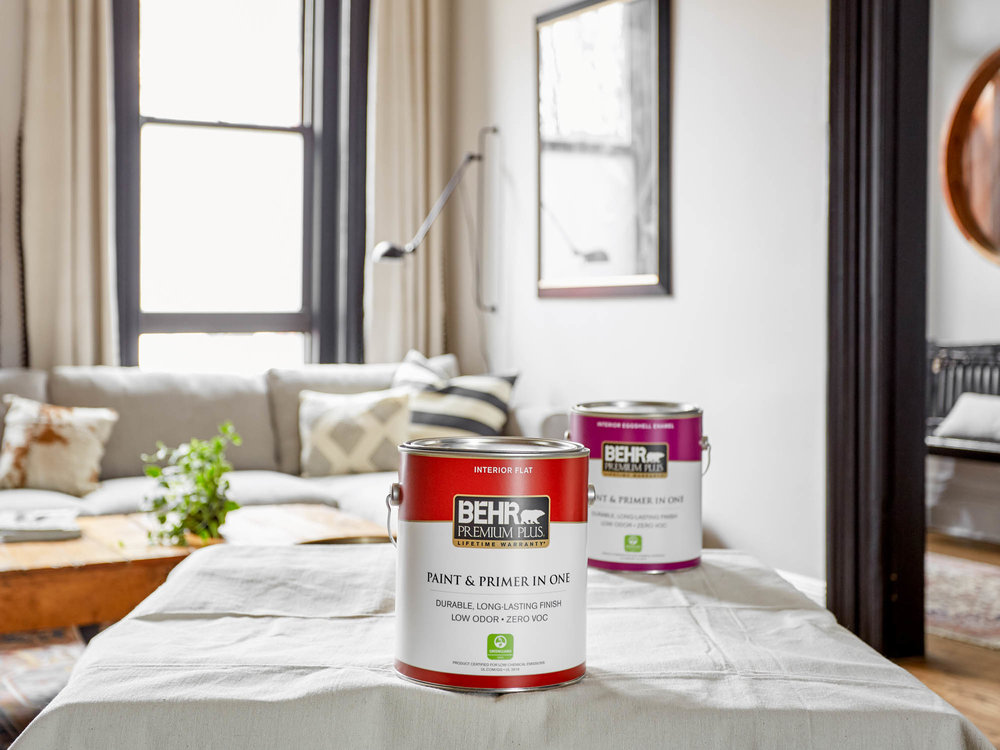 behr-paint-buckets-product-shot.jpg