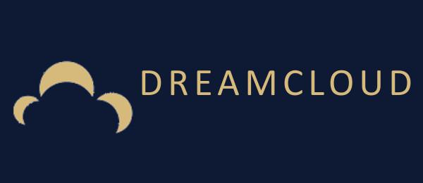 dreamcloud-logo-2.jpg