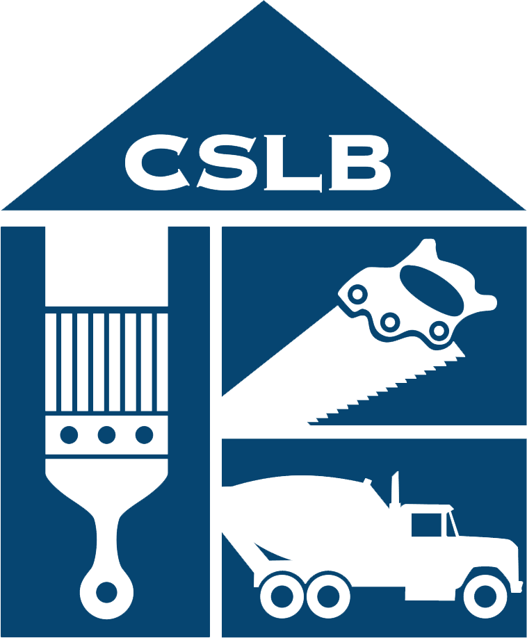 1347514-CSLB_Logo.png