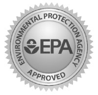 epa-approved-logo11.png