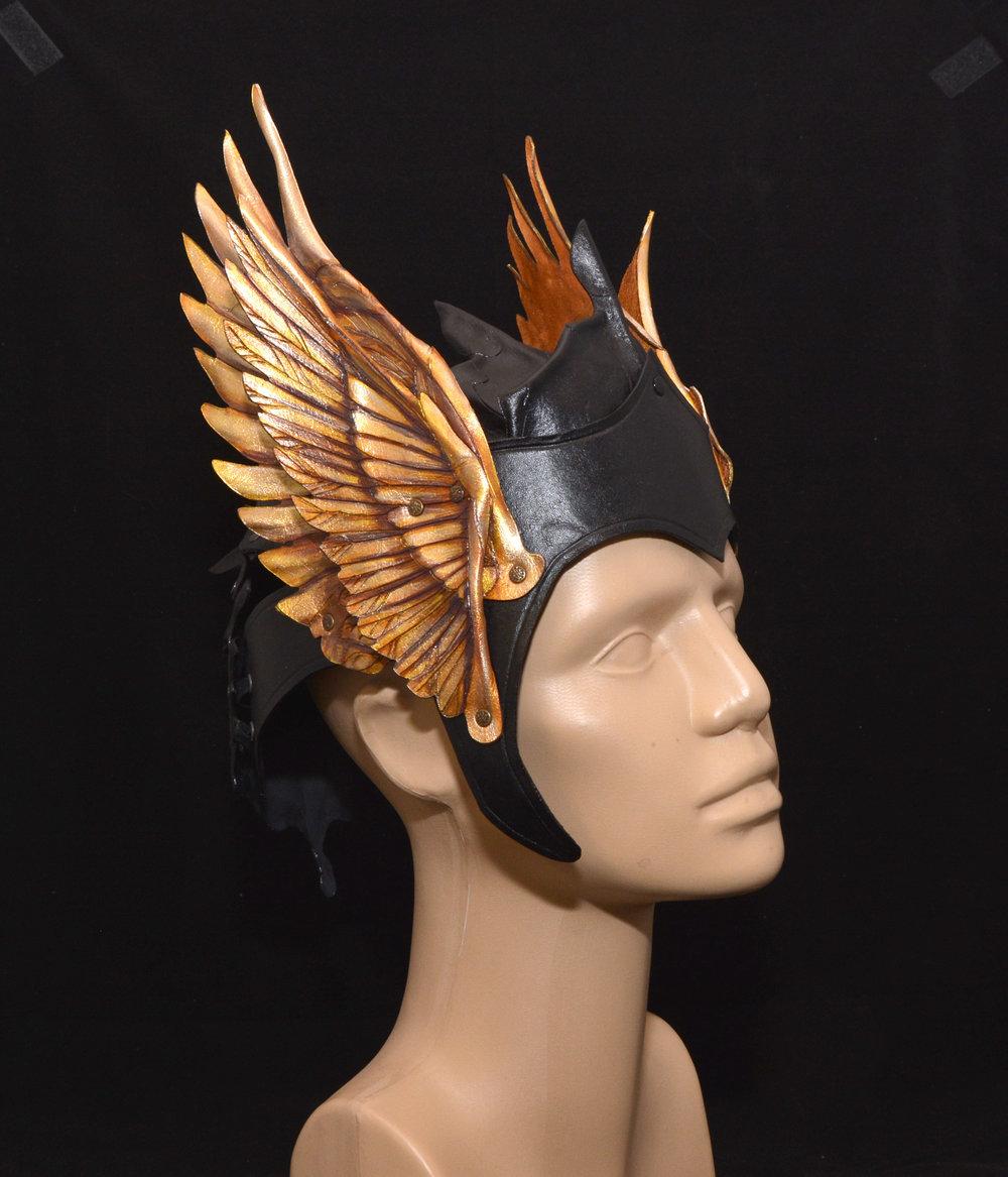 Alabrus Helmet angle.jpg