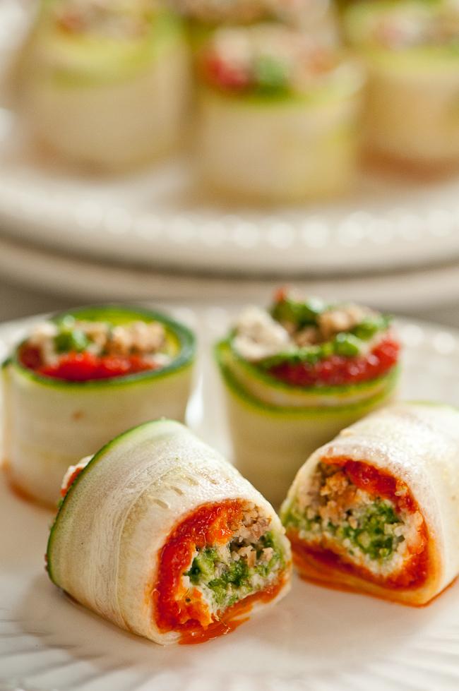 Raw Food wraps.jpg