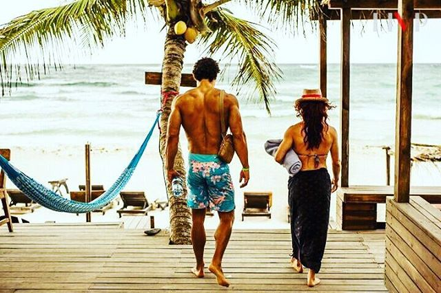 Perfect place for couples to connect and get fit together!!! August 5th to 11th  August 18th to 24th  You can find more information at www.amansala.com/retreat-packages amansalatulum#bikinibootcamptulum #bikinibootcamp #amansala #tulummexico #tulumlovers #amansala #amansalahotel #amansalatulum #amansalaresort #amansalabikinibootcamp #beautifulhotels #beautifuldestinations #tulumbeach #travelgram #NeverStopExploring #beachvacation #paradise #yogaretreat #fitnessholiday #followforfollow #tulumlifestyle #yogacenter #holidays