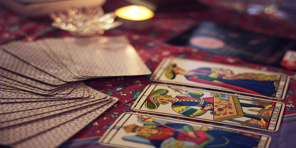 Tarot Readings - Imagine having therapy done to you with cards. A one on one session with a gentle, nurturing intuitive who will lead you on a journey of self discovery through the cards. Perfect for anyone looking to gain clarity and new perspective.