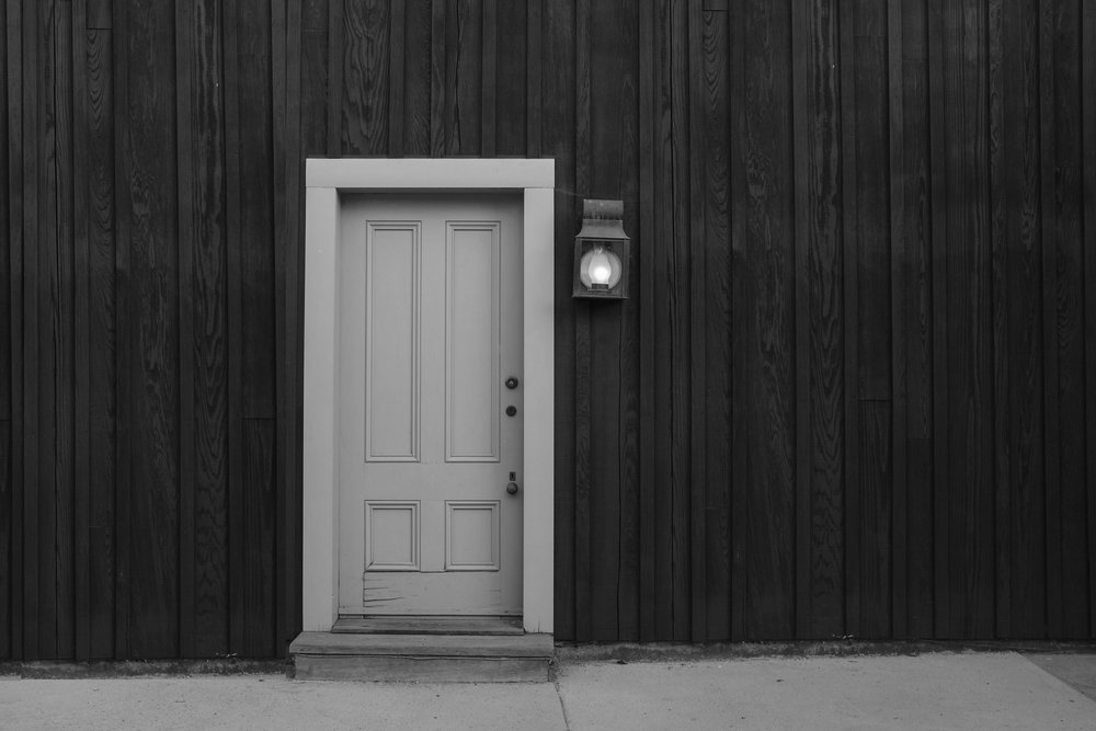pexels-photo-277559 door.jpeg